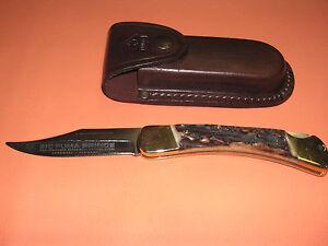 puma coltello