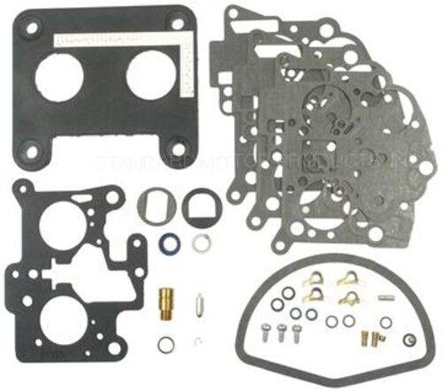 Carburetor Repair Kit Standard 1250A