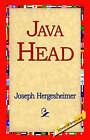Java Head by Joseph Hergesheimer (Paperback / softback, 2005)