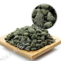 Organic Lan Gui Ren Taiwan Ginseng Renshen Ren Shen Fitness Loose Oolong Tea