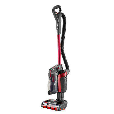 Shark DuoClean Cordless Upright Vacuum Cleaner with Powered Lift-Away IC160UKT