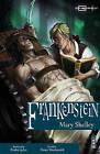 Frankenstein by Mary Wollstonecraft Shelley (Paperback, 2008)