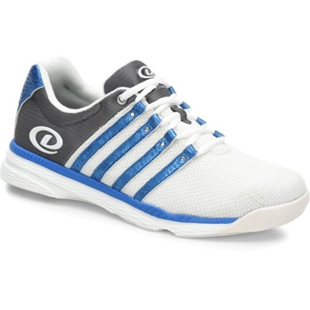 Dexter Womens SST 8 Pro White//Crackle//Black Bowling Shoes