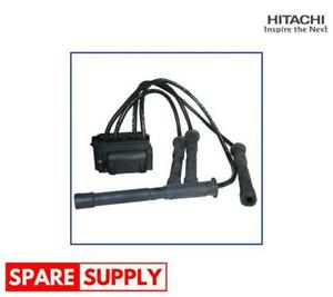 IGNITION-COIL-FOR-RENAULT-HITACHI-138712
