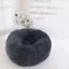 Lit-pour-chien-chat-en-peluche-doux-Tapis-Panier-Corbeille-Couchage-Panier-Lit miniature 16