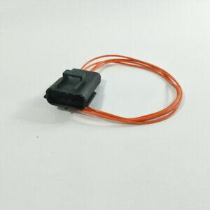 4way-for-Toyota-Throttle-Position-Sensor-Male-Connector-1JZ-2JZ-1UZ-3SGE-4AGE