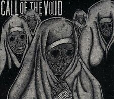 Call of the Void - Dragged Down a Dead End Path (CD, 2013) Death Metal, NEW