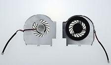 IBM THINKPAD LENOVO T60 T60P CPU COOLING FAN MCF-210PAM05 26R9434 41V9932 B16