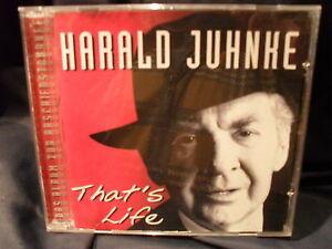 Harald-Juhnke-That-039-s-Life