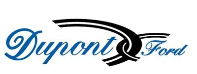 Dupont Ford Ltee