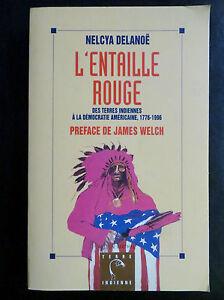 L-039-entaille-rouge-des-terres-indiennes-a-la-democratie-americaine-1996-1409