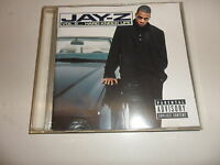 Cd   Jay-Z  ‎– Vol. 2... Hard Knock Life