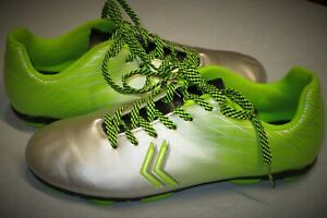DSG Boys Soccer Cleats Dicks Sporting