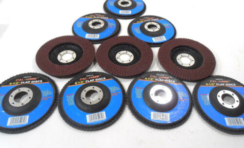 "Porter-Cable 823932 6/"" x 24 Grit Carbide Grit Disc aka 18030 6x New"