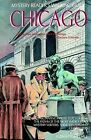 Mystery Reader's Walking Guide: Chicago by Alzina Stone Dale (Paperback / softback, 2002)