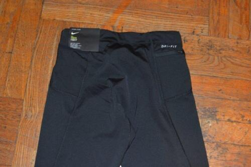 Mallas para para Sz Flash correr Nike Large hombre Power Tech wAwUvqO