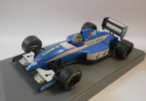 Onyx-Escala-1-43-135-Ligier-Challenger-JS37-Thierry-Bousten