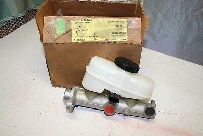 Motorcraft BRMC62 Brake Master Cylinder
