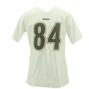girls steelers jersey