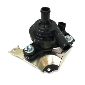 Genuine Toyota G9020-47031 Water Pump Assembly
