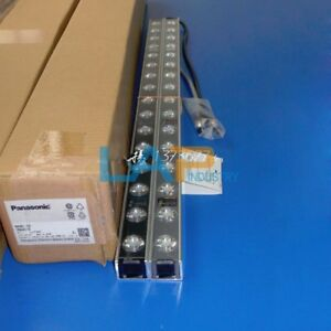 MATSUSHITA ELECTRIC GA-2D NEW NO BOX GA2D