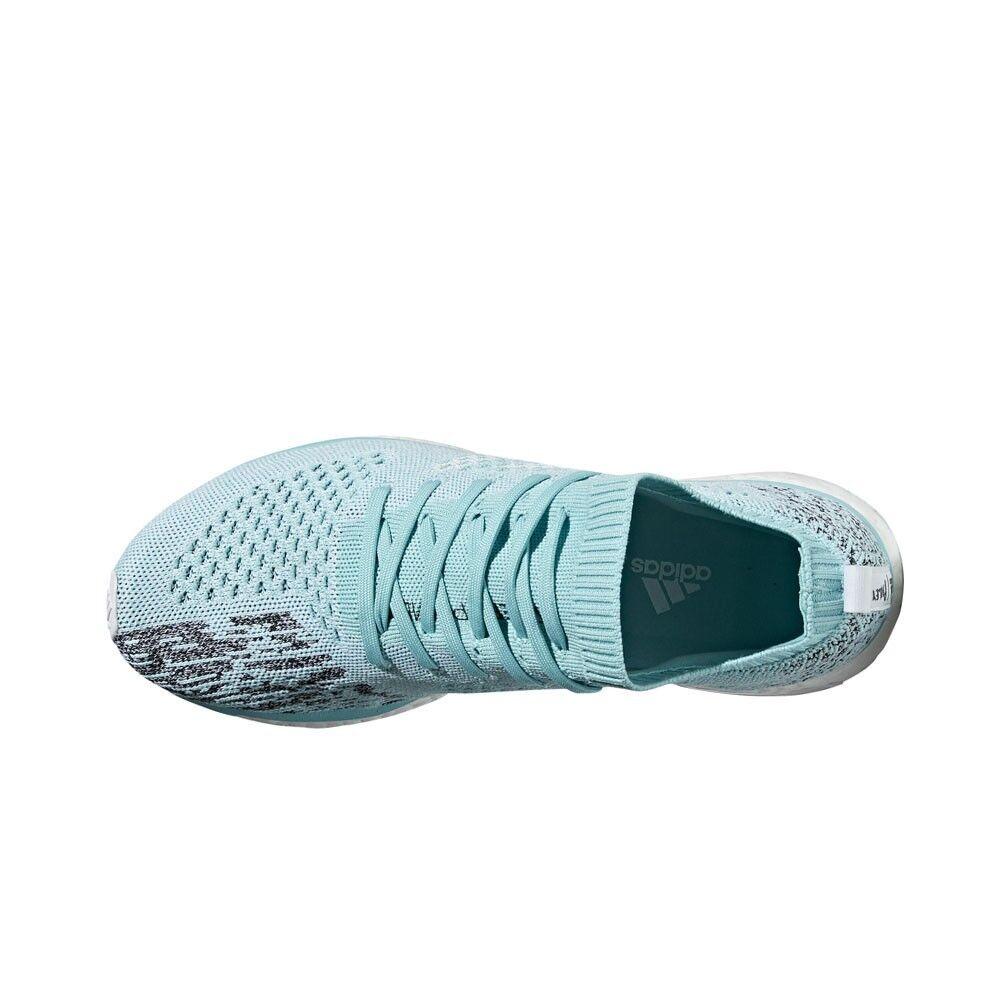 8f16d8df2aa ... Adidas Adizero Parley Parley Parley Prime LTD Blue Spirit Cloud White  Women s Shoes AQ0201 a3cef2 ...