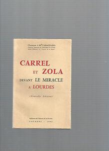 Carrel-y-Zola-antes-de-la-milagro-de-Lourdes-Canon-JM-Cassagnard-REF-E33