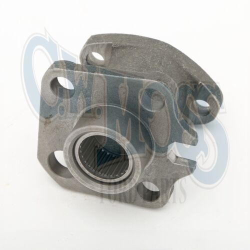 FORD MODEL A Steering Sector Housing 1928-31