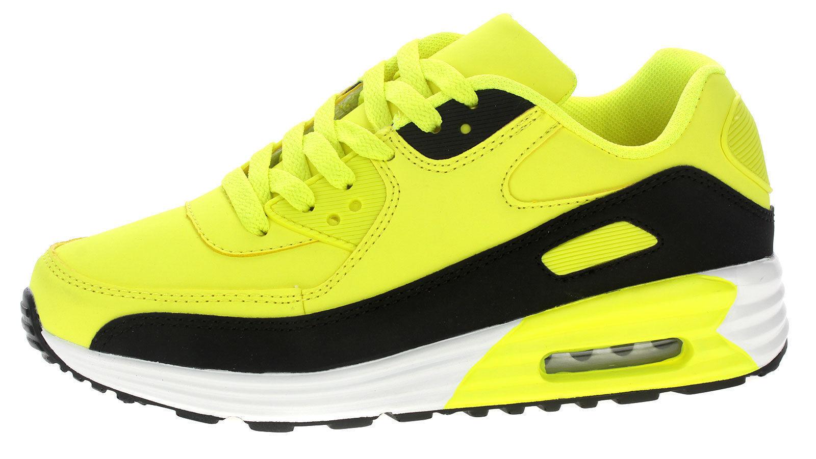 29. schwarz-gelb