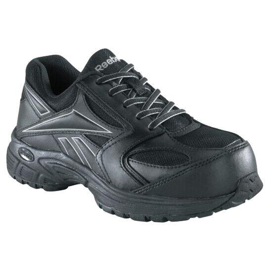 Reebok RB4897 Ateron Performance Cross Trainer  shoes  big sale