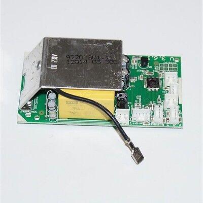 DE LONGHI Scheda Elettronica PCB per Macchina da Caffè DOLCE GUSTO EDG305 MINIME
