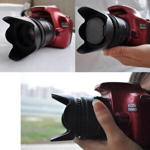 1PCS-52mm-Flower-Petal-Camera-Lens-Hood-for-Nikon-Canon-Sony-52mm-Lens-Camera