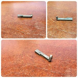 Savage-Stevens-Model-51-Stevens-58C-Springfield-18C-New-Old-Stock-Ejector-one