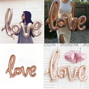 LOVE-Shape-Helium-Foil-Balloon-Birthday-Wedding-Party-Anniversary-Decorations-3C