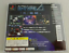 R-TYPE-DELTA-Sony-PlayStation-PS1-Japan-F-S thumbnail 2