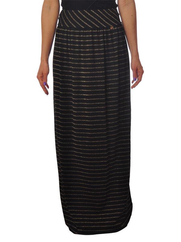 Ottod'ame - Topwear-Sleeveless Top - Woman - Rosa - 5180611D184923