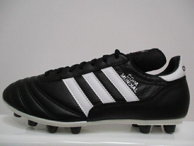 adidas copa mundial boots