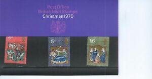 wbc-GB-PRESENTATION-PACK-1970-CHRISTMAS