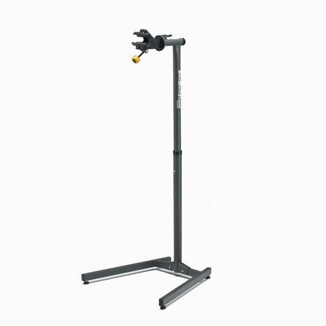 Minoura W-3100 Lightweight Workstand  The Professional Mechanics Choice