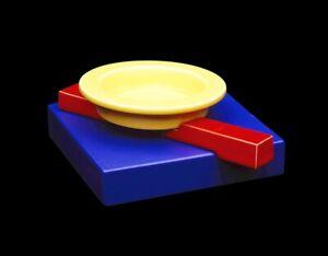 Studio-Memphis-Milano-ashtray-ceramic-Design-Maria-Sanchez-Sottsass-NEW