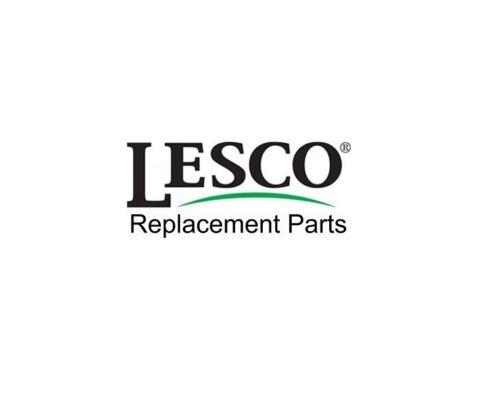 00201010 LESCO BELT Replacement