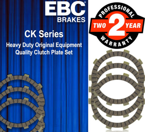 """w Friction /""""EBC Clutch Kit Steel Plates /& Springs for KTM Motorcycles/"""""""