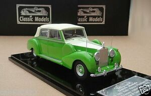1-43-Rolls-Royce-Phantom-IV-Franay-Cabriolet-1952-4AF22-Close