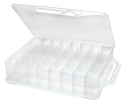 Creative Options Thread Organizer, New, Free Shipping