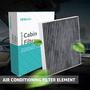 Pollen-Cabin-Air-Conditioning-Filter-For-Hyundai-Creta-IX25-Tucson-Kia-Sportage