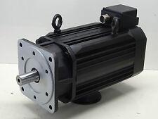 15 KW Pelton Turbine Windgenerator Generator Windrad Wasserrad Savonius BHKW