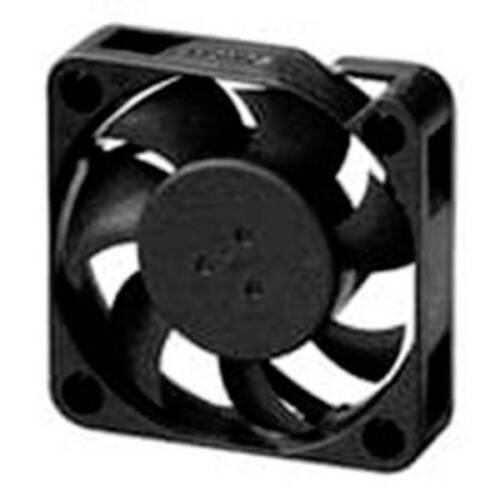 Sunon mf40101v1-1000u-a99 ventola assiale 12 v l x a 40 10 mm