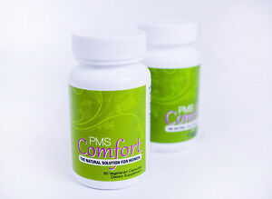 PMS-Comfort-Herbal-Relief-2-Month-Supply