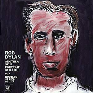 Bob-Dylan-Bootleg-Series-Vol-10-Another-Self-Portrait-NEW-2CD