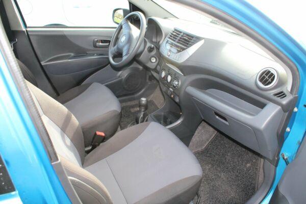 Suzuki Alto 1,0 Xtra ECO+ - billede 5